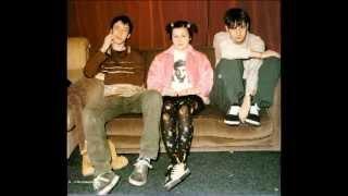 bis - Radio 1 Sound City Leeds 1996