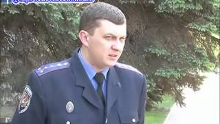 ТК Донбасс - 11 рабов луганского фермера