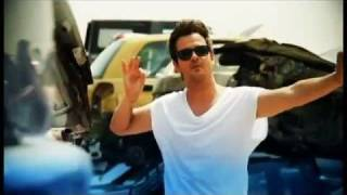OK - NINO {Official Video Clip 2011 HQ}