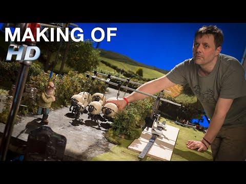 shaun-das-schaf---der-film-|-making-of-1-|-deutsch-|-ab-19.03.-im-kino!