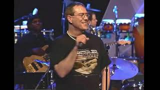Vinnie Colaiuta DFJ 2004