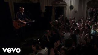 Bryan Adams - Run To You (Live at Bush Hall)