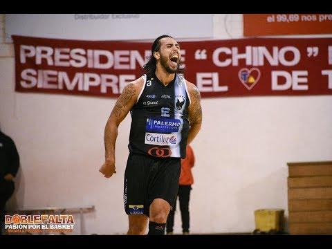 Gaby Belardo