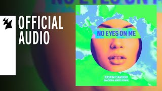 Play No Eyes On Me (Madison Mars Remix)