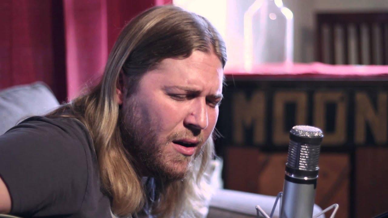 """Chris Gelbuda - """"Don't Make 'Em Like You No More"""" - Nashville 4x09"""