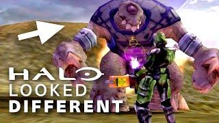 Complete History of Halo: Combat Evolved (Retrospective)