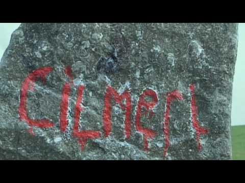CILMERI - YSGOL Y FFLINT