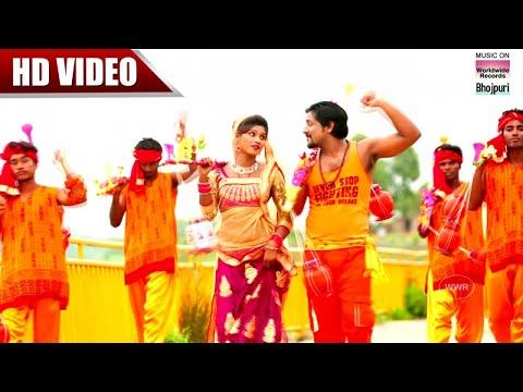 Prakash Sinha   Bolo Bol Bam   Superhit Bhojpuri Kanwar Song 2017   HD VIDEO