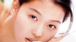 Hmong Version - Fly me to Polaris