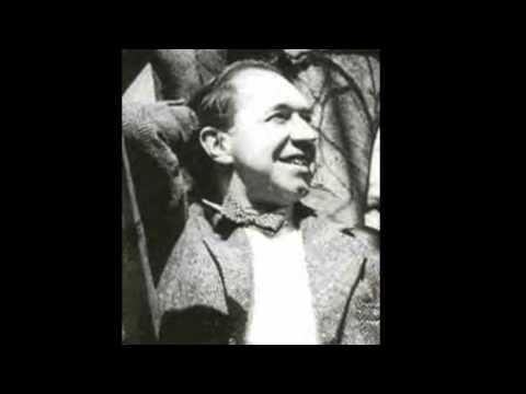 Addinsell: Warsaw Concerto - Jean-Yves Thibaudet