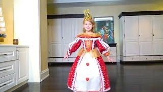 Vania y Mania faz uma surpresa para o aniversário do Alex