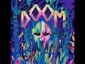 VIKTOR VAUGHN (MF DOOM) - Notebook 05