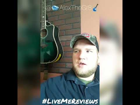 #LiveMeReviews @streamliveme My Review On The Best Live Broadcasting App