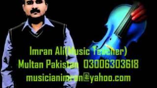Ghanti Bajao.urdu Nazam