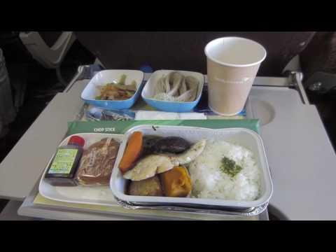 Flight Trip Tokyo Haneda to Jakarta   Garuda Indonesia