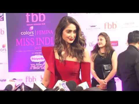 full uncutt video #miss india grand finale with cellebs yashraj studio mumbai
