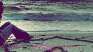 Người Em Yêu Mãi - [ Love Paradise ]