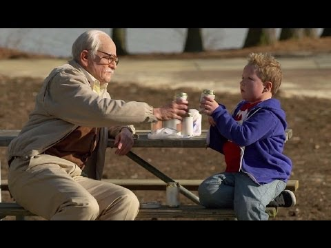 Hollywood Movie Dirty Grandpa HD Latest Trailer 2016Kaynak: YouTube · Süre: 1 dakika47 saniye