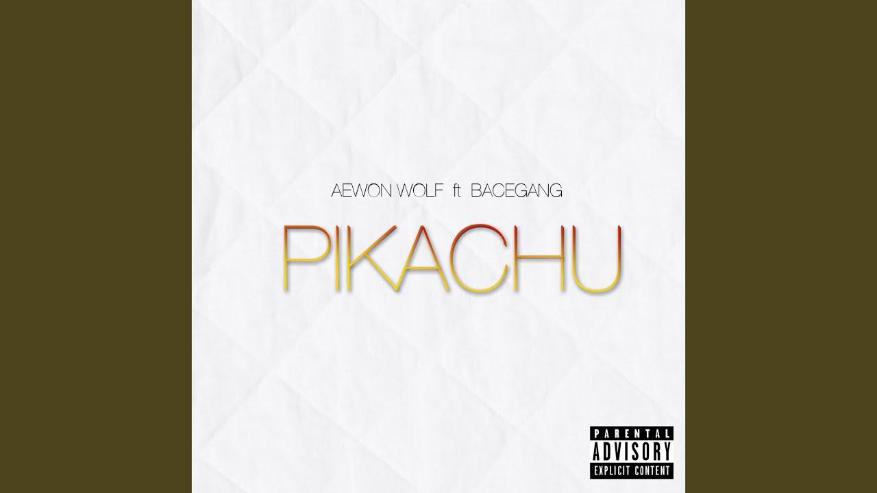 Download Pikachu (feat. Bacegang)