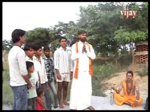 Chalo Guru Ki Saraniya Jagwa Se Nata Tod Ke 8052482337