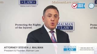Crestwood, IL Workers Comp Lawyer   Best Workers' Compensation Law Firm   Malman Law