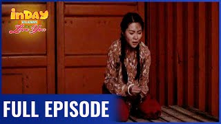 Inday Will Always Love You | Full Episode 74
