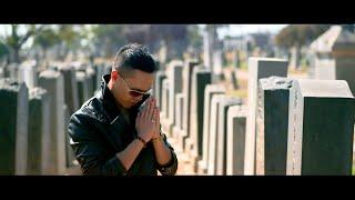 """Fawng Daw ft. Koboei """"Nếu thiên đàng chỉ cách xa một dặm"""" (Viet Sub)"""