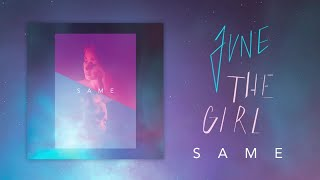 June The Girl - Same (Audio) | Destination Eurovision 2018