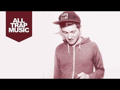 Flosstradamus  Rollup Baauer Remix