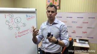 видео Проморолик ювелирной франшизы