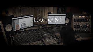 Deadpoint -