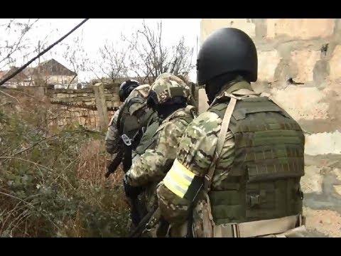 События в Ингушетии: подробности о Павле Загилове и режиме КТО