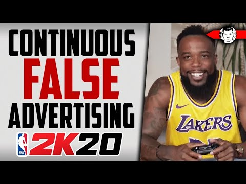 dear-2k,-the-false-advertising-in-nba-2k20-needs-to-stop....