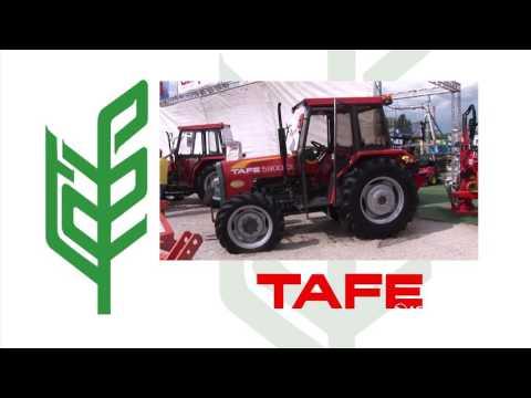 Agrogas – za poljoprivrednike koji traže dobar odnos cene i kvaliteta prilikom kupovine traktora!
