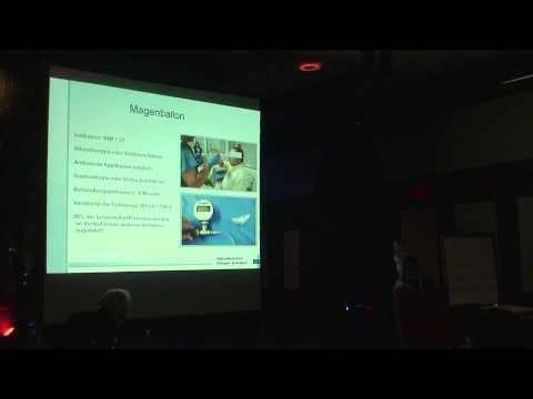 Chirurgische Therapie bei Adipositas und metabolischem Syndrom – Teil 1