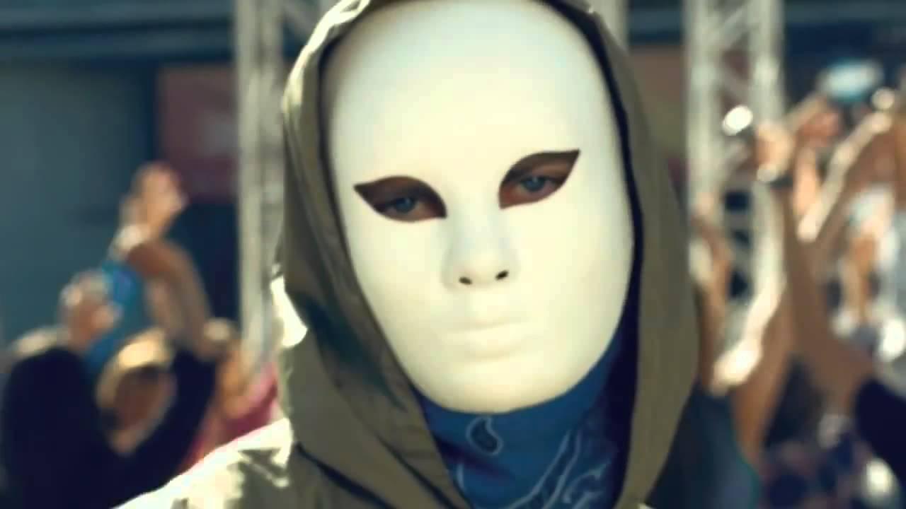 Buy sid slipknot mask buy joey jordison mask buy paul gray slipknot mask chris fehn nose mask jim root mask 5 133 slipknot mask buy clown mask buy.