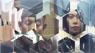 Download Mp3 Ratna Antika Gadis Janda Monata Terbaru 2018