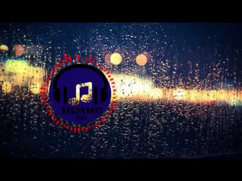 Silent Partner - Outlet [Alternative & Punk] Loop