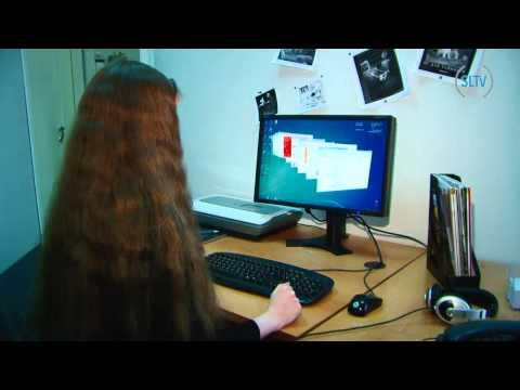 Засекреченные «горячие» клавиши Windows 7