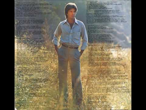 Ricky Nelson Don't Leave Me Here