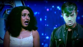d3 d 4 dance i the ghosts are coming i mazhavil manorama