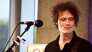 The Fratellis - Baby Don