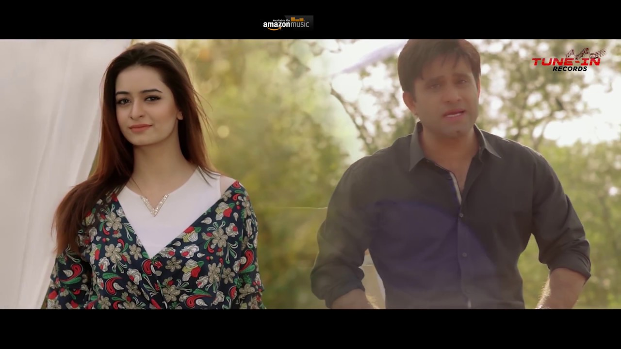 Qarara rasha urdu version mp3 download