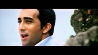 Jaane Kaise [Full Song] Raqeeb- Rival In Love
