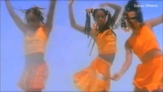 P.M. Dawn - Set Adrift On Memory Bliss [16:9 Full HD Video]