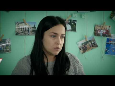 На Київщині чоловіка підозрюють у зґвалтуванні власної племінниці