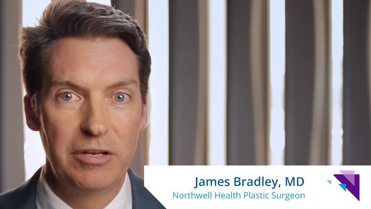 Find care - Plastic and Reconstructive Surgery | Northwell