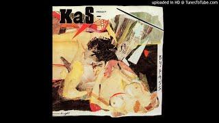 Kas Product – Take Me Tonight [T.M.T. '83]