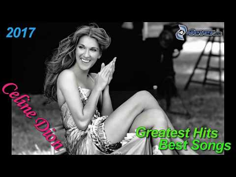 celine-dion---greatest-hits---beatest-songs---album