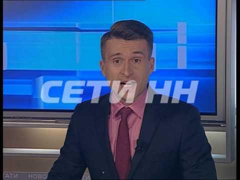 Токсичная мебель опасная для здоровья появилась в нижегородских магазинах
